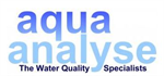 Legionella Management Services