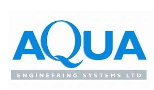 Aqua Engineering Ltd