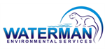 Water Sampling Services