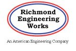 Richmond Engineering Works