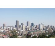 A Critical Evaluation of the South African Air Quality Offsets Guideline