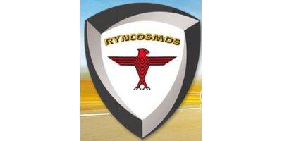 Ryncosmos, LLC.