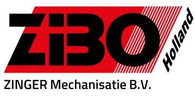 Zinger Mechanisatie B.V.