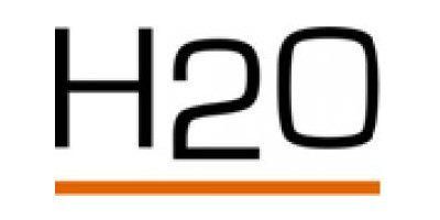 H2O Nationwide Ltd