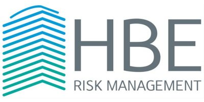 HBE Risk Management