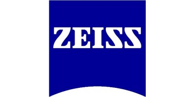 Carl Zeiss MicroImaging GmbH