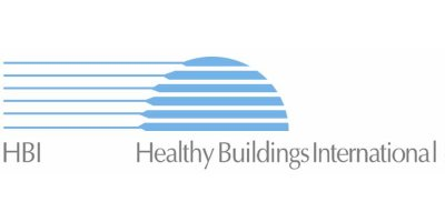 Healthy Buildings International