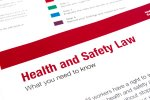 Health & Safety Compliance Audits