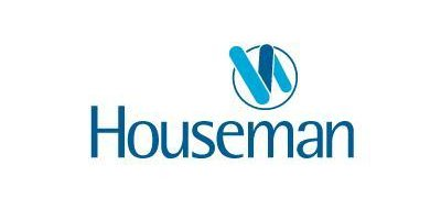 Houseman Water Hygiene Specialists Ltd