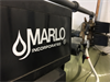 Marlo Inc. Commercial & Industrial Water Softener Units