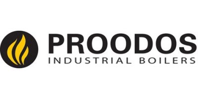 Proodos Industrial Boilers