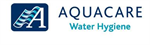 AquaCare Water Hygiene Services