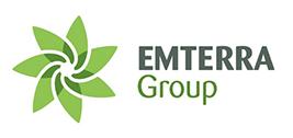 Emterra Group Inc