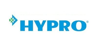 Hypro EU Limited - Pentair