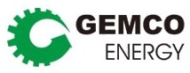Anyang GEMCO Energy Machinery Co, Ltd