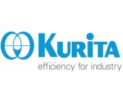Kurita's participation in the water expo during the Singapore International Water Week 2016 (SIWW 2016)