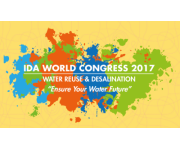 IDA World Congress 2017