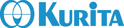 Kurita attends Singapore International Water Week