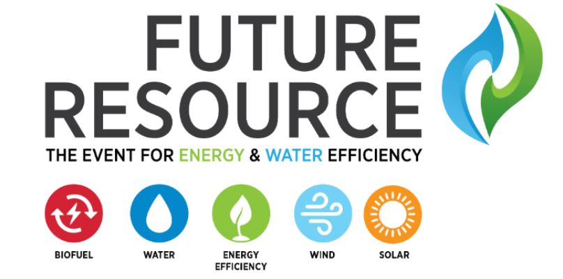 Join us on Future Resource