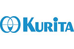 Kurita - Model S.sensing CS - Waste Water Real Time Monitoring & Dosing Control