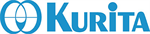 Kurita - Model NT - Innovative Biofouling Control Technology