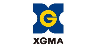 Xiamen XGMA Machinery Co., Ltd.