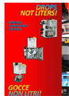 Micro Fubrication Systems Brochure