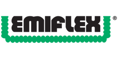 Emiflex S.p.A.