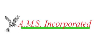 A.M.S. Incorporated