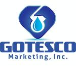 Gotesco Marketing, Inc.