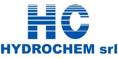 Hydrochem Srl