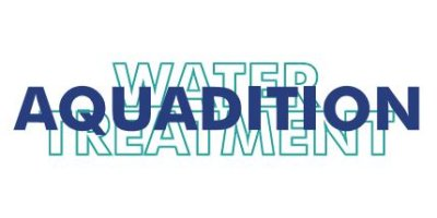 Aquadition Ltd