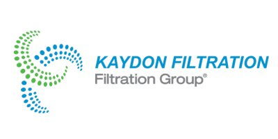 Kaydon Custom Filtration Corporation