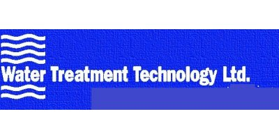 Water Treatment Technology Ltd