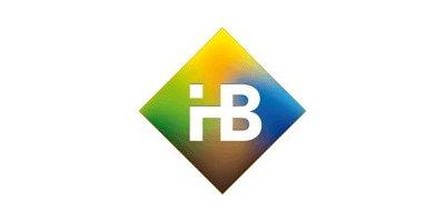 IHB Bioenergie GmbH