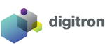 Digitron Instrumentation Ltd