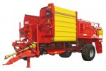 Model 7580 RB40 45 - Potato Harvesters