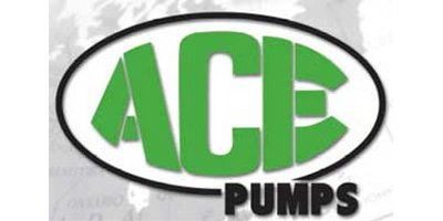 Ace Pump Corporation