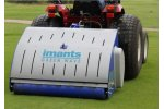 Imants Greenwave  - Linear Decompactor