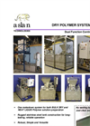 Dry Polymer Systems Overview Brochure