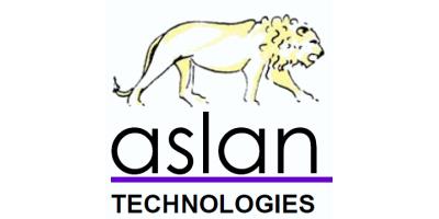 Aslan Technologies