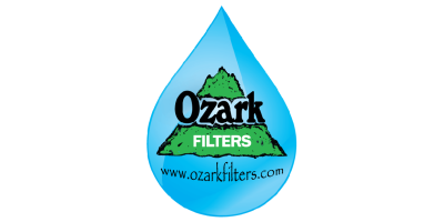 Ozark Filters