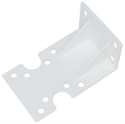 Ozark - Water Filter Mounting Bracket