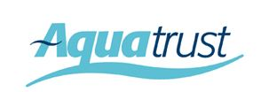 Aquatrust Water & Ventilation Ltd