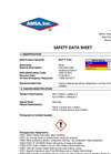 BCP™  1030 - Safety Data Sheet