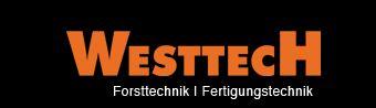 Westtech Maschinenbau GmbH