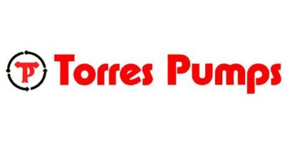 Torres Engineering & Pumps Ltd