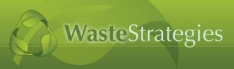 WasteStrategies
