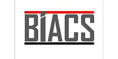 Beaumont (BIACS) Ltd