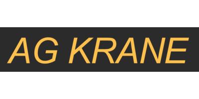 Ag Krane, Inc.